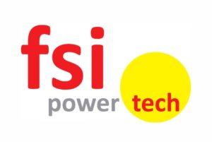 Logo FSI