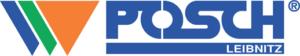 Logo Posch