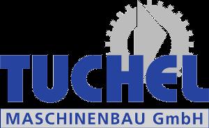 Logo Tuchel